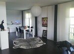 Sale Apartment 4 rooms 122m² Deauville (14800) - Photo 2