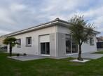 Location Maison 4 pièces 115m² Saint-Sauveur (38160) - Photo 1