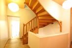 Vente Maison 5 pièces 120m² Claix (38640) - Photo 10