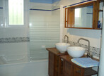 Sale House 3 rooms 92m² Chambonas (07140) - Photo 11