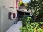 Vente Maison 5 pièces 140m² Grenoble (38000) - Photo 14