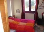 Location Appartement 3 pièces 56m² Saint-Martin-d'Hères (38400) - Photo 6