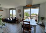 Vente Appartement 6 pièces 119m² Montélimar (26200) - Photo 3