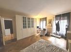 Sale Apartment 6 rooms 169m² Paris 10 (75010) - Photo 14