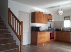Vente Maison 5 pièces 137m² Rive-de-Gier (42800) - Photo 2