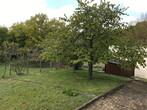 Vente Maison 4 pièces 135m² Saint-Brisson-sur-Loire (45500) - Photo 3