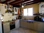 Vente Maison 5 pièces 130m² Saint-Jean-en-Royans (26190) - Photo 3