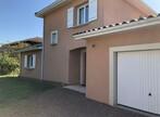Location Maison 5 pièces 121m² Craponne (69290) - Photo 12