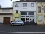 Vente Immeuble Neuville-sous-Montreuil (62170) - Photo 1