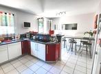 Vente Maison 6 pièces 160m² Riorges (42153) - Photo 2