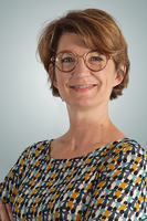 Christelle Soltys