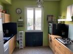 Vente Maison 4 pièces 137m² Bellerive-sur-Allier (03700) - Photo 3