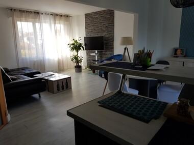 Vente Maison 6 pièces 95m² Leffrinckoucke (59495) - photo