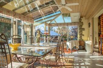 Sale House 6 rooms 289m² Saint-Gervais-les-Bains (74170) - photo 2