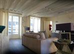 Vente Appartement 4 pièces 108m² Paris 06 (75006) - Photo 6