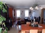 Vente Maison 7 pièces 149m² Grenay (62160) - Photo 2