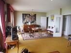Vente Appartement 4 pièces 82m² Grenoble (38000) - Photo 3