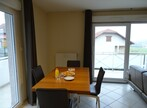 Vente Appartement 3 pièces 72m² Cranves-Sales (74380) - Photo 15