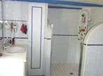 Vente Maison 6 pièces 132m² Montracol (01310) - Photo 5