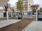 Vente Appartement 4 pièces 85m² Villemomble (93250) - Photo 10