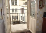 Sale Apartment 3 rooms 82m² Grenoble (38000) - Photo 7