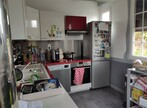 Vente Maison 4 pièces 88m² 6KM DE CLERES - Photo 6