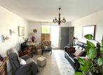 Vente Appartement 3 pièces 60m² Roanne (42300) - Photo 3