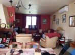 Vente Maison 3 pièces 81m² 15 MN SUD EGREVILLE - Photo 4