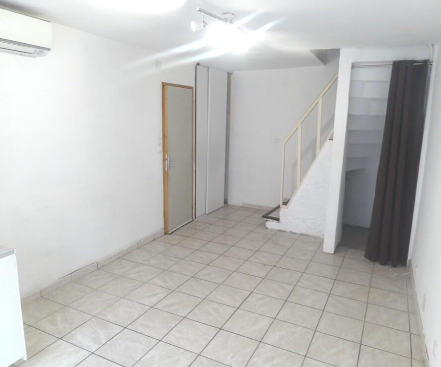 Vente Maison 3 pièces 50m² Pia (66380) - photo
