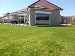 Location Maison 5 pièces 172m² Creuzier-le-Vieux (03300) - Photo 2