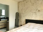 Vente Maison 115m² Les Abrets (38490) - Photo 4