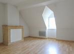 Vente Appartement 3 pièces 33m² Metz (57000) - Photo 4