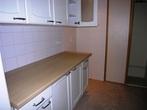 Renting Apartment 2 rooms 52m² Agen (47000) - Photo 3