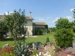 Vente Maison 10 pièces 330m² Vienne (38200) - Photo 70