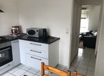 Vente Appartement 4 pièces 65m² Mulhouse (68200) - Photo 2