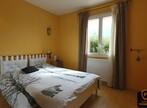 Vente Maison 6 pièces 130m² Magneux-Haute-Rive (42600) - Photo 18