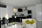 Vente Appartement 4 pièces 80m² Goncelin (38570) - Photo 3
