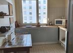 Sale Apartment 3 rooms 84m² Paris 19 (75019) - Photo 7