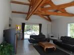 Vente Maison 7 pièces 215m² Vichy (03200) - Photo 2