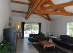 Vente Maison 7 pièces 215m² Vichy (03200) - Photo 3