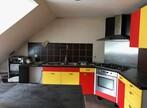 Vente Appartement 4 pièces 79m² Mulhouse (68200) - Photo 2