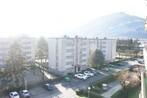Sale Apartment 3 rooms 76m² Saint-Égrève (38120) - Photo 9
