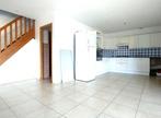 Vente Maison 5 pièces 110m² Anzin-Saint-Aubin (62223) - Photo 1