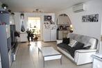 Vente Maison 6 pièces 96m² Cavaillon (84300) - Photo 3