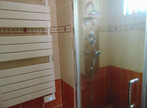 Sale House 7 rooms 177m² Couesmes (37330) - Photo 12