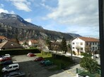 Renting Apartment 2 rooms 39m² Le Pont-de-Claix (38800) - Photo 12