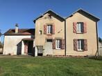 Vente Maison 3 pièces 87m² Hauterive (03270) - Photo 14
