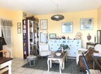 Vente Appartement 2 pièces 43m² Toulouse (31300) - Photo 1