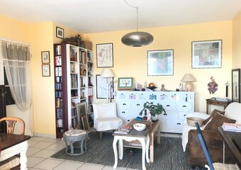 Sale Apartment 2 rooms 43m² Toulouse (31300) - photo