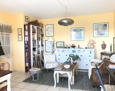 Vente Appartement 2 pièces 43m² Toulouse (31300) - photo